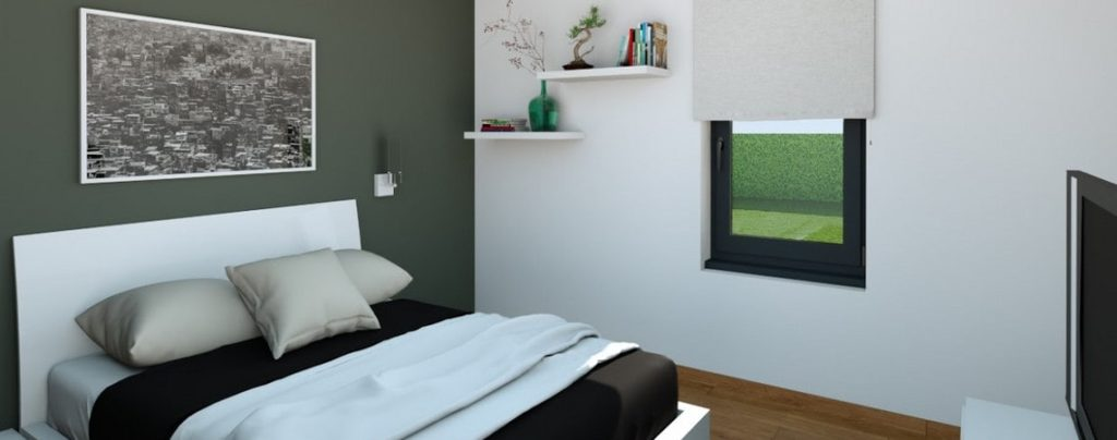 Achat immobilier neuf en Charente-Maritime